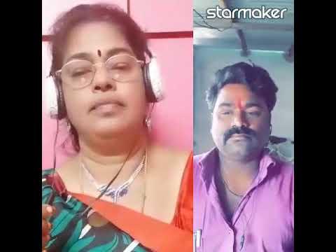Dil Tera Aashiq Kumar Sanu Alka Yagnik