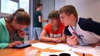 Wielki finał X edycji Mistrzostw Polski Młodych Ekonomistów i Żyj Finansowo