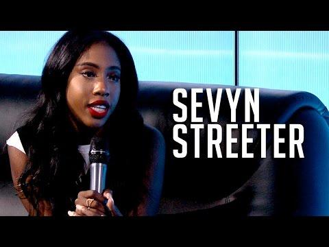 Sevyn Streeter Ft Kid Ink Next Free Mp Download