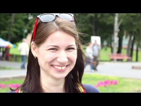 Проститутки Нижнего Новгорода, индивидуалки.