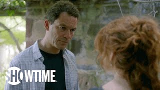 The Affair | Next on Episode 6 | Season 2