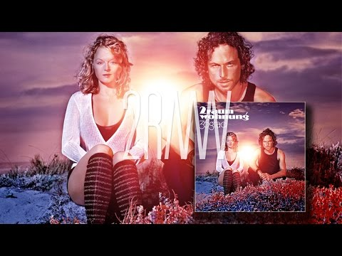 2RAUMWOHNUNG -Mir kann nichts passieren '36 Grad' Album