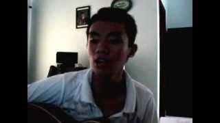 Quán Cafe mùa hè - Mỹ Linh - Acoustic cover