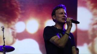 Corey Hart: Everything in My Heart Live HD