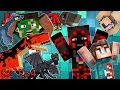 """""""DINOSAURS AND DRAGONS"""" Jack Pack Modded Survival S2 Ep. 4"""