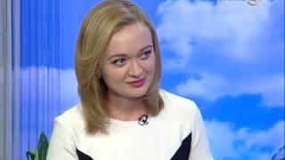 Мастер ФИДЕ Екатерина Терентьева: в шахматах я быстро начала добиваться положительных результатов