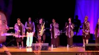 Christian Music Bobby Wells - Here With You Lord (Short)