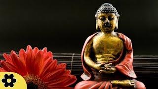 Tibetan Music, Meditation Music Relax Mind Body, Relaxing Music, Slow Music, ✿2836C