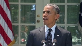 Obama reveals Afghanistan drawdown plan