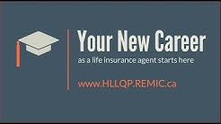 REMIC HLLQP Life Insurance Video
