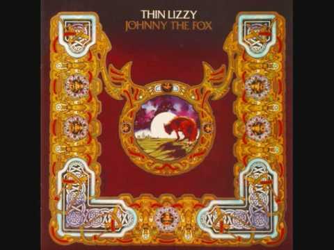 thin lizzy ringtone mp3 download