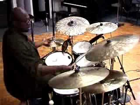 drums - Common reasons for poor drummer swing feel? - Music