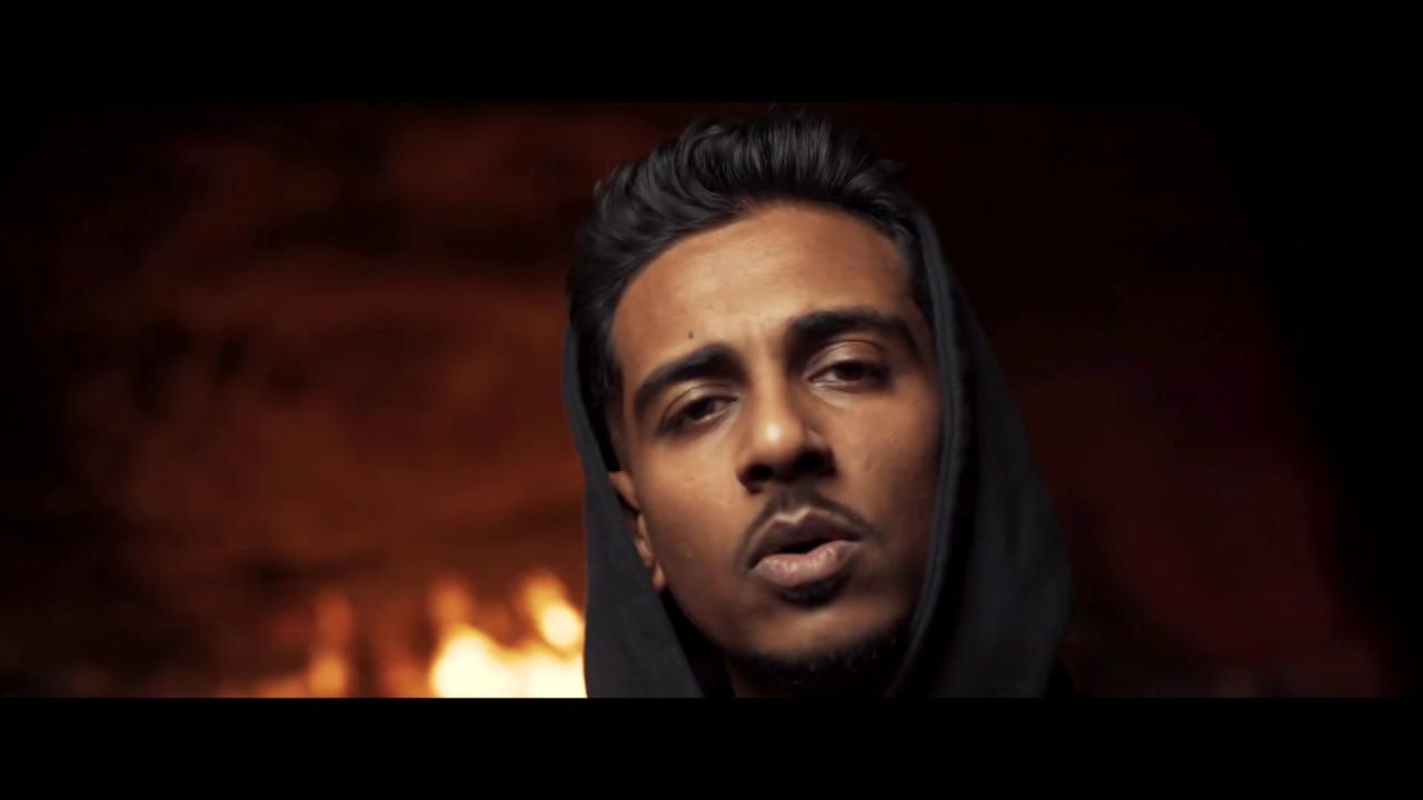 Bilal Shahid - Where u been? (Prod. by Twlve)