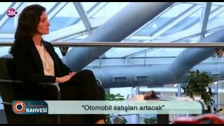 Sabah Kahvesi 6  Bölüm   Hilal Kosif 2017 Video