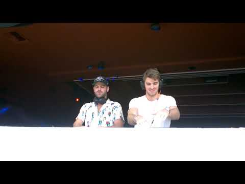 #chainsmokers #encorebeachclub  Las Vegas