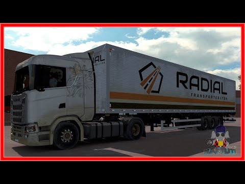 scania-s-com-bau-radial-transportes-rotas-brasil-ets-2-1.34.xx