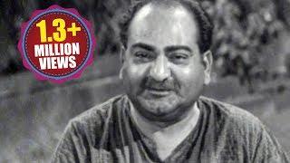 Lakshmi Nivasam Songs - Dhanamera Annitiki -S.V.Ranga Rao, Anjali Devi