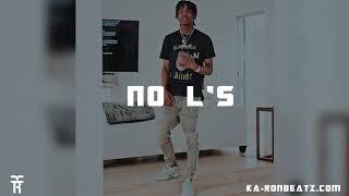 "[FREE] Polo G x Lil Tjay Type Beat 2019 ""No L's"" [Prod. By KaRon]"