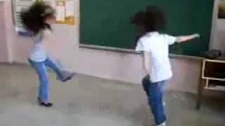 احلى دبكة بنات تركيه - YouTube.flv