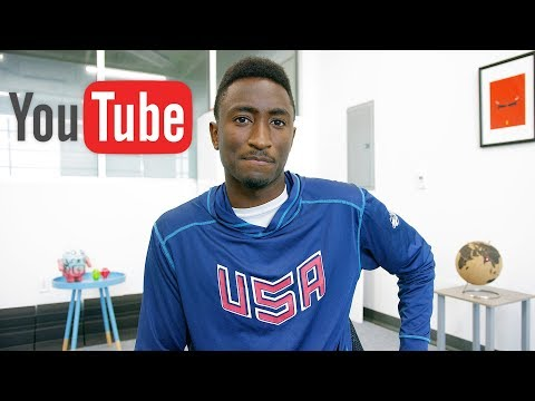 Download Youtube: Demonetized Tech Videos? Ask MKBHD V21!