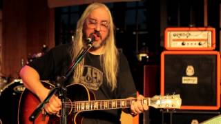 J Mascis - Not Enough - 3/17/2011 - Stage On Sixth