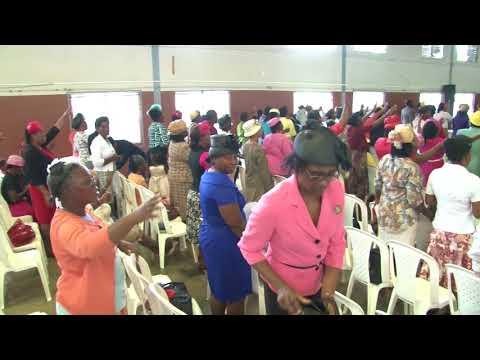 The Grace Workshop   Sunday October 29, 2017