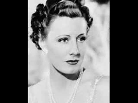 Divas (Actresses) in the golden days of Hollywood
