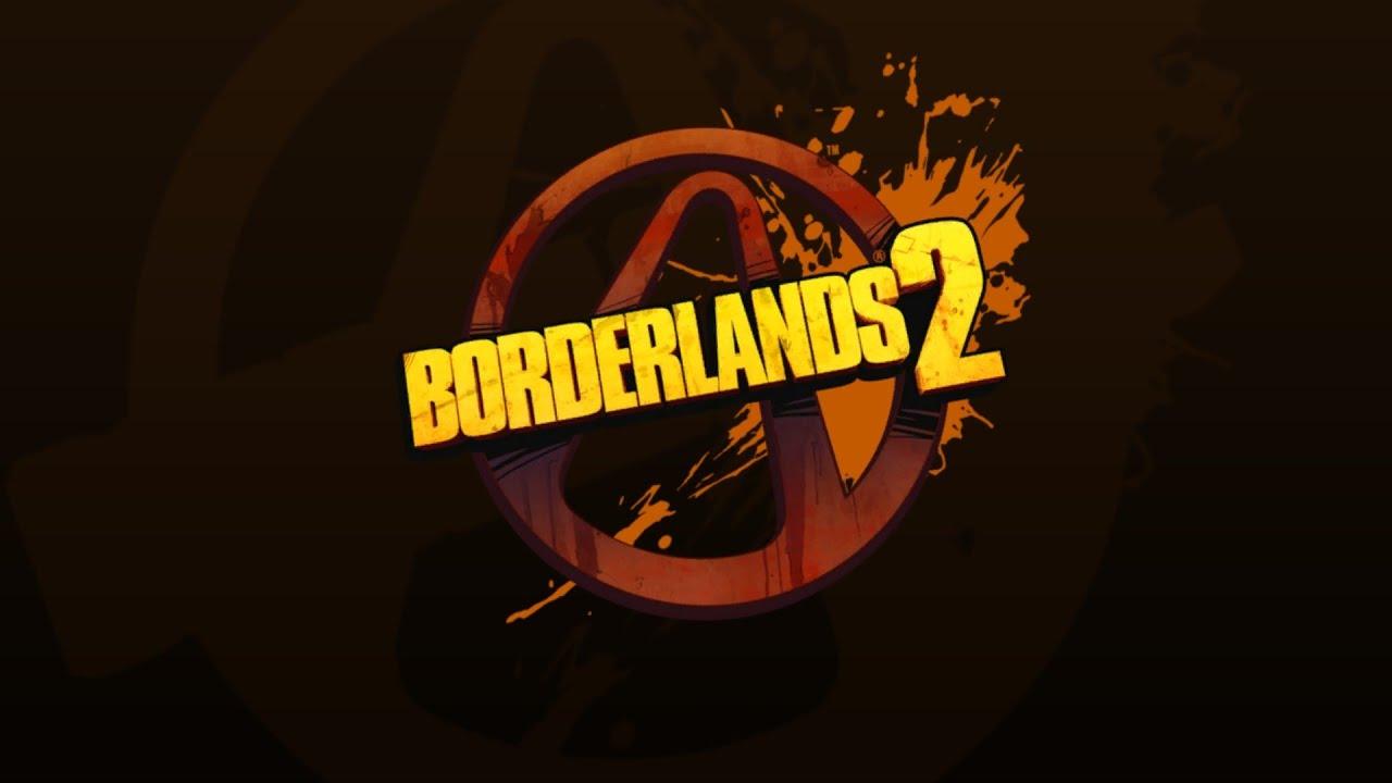 Borderlands 2 Guide Hidden Vault Symbols Sanctuary Youtube