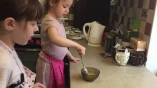 Как приготовить  вкусное куриное филе в лимонном соусе