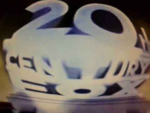 1995 20th Century FOX HOME ENTERTAINMENT IN WEIRD