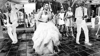 zatańczmy razem...