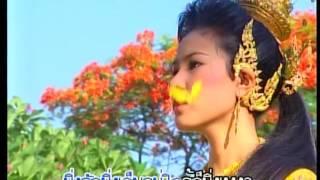 จ๊ะทิงจา Ja Ting Ja อัลบั้ม7 สังข์ทองเพื่อนจ้า เพลง รจนาร่ำให้