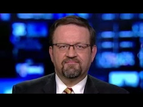 Sebastian Gorka on Uranium One deal, Al Franken scandal