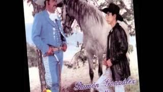 RAMON GONZALEZ,,HORGULLOSO DE DIOS,EL CORRIDO DE SANSON,DESPRECIO FRATERNAL