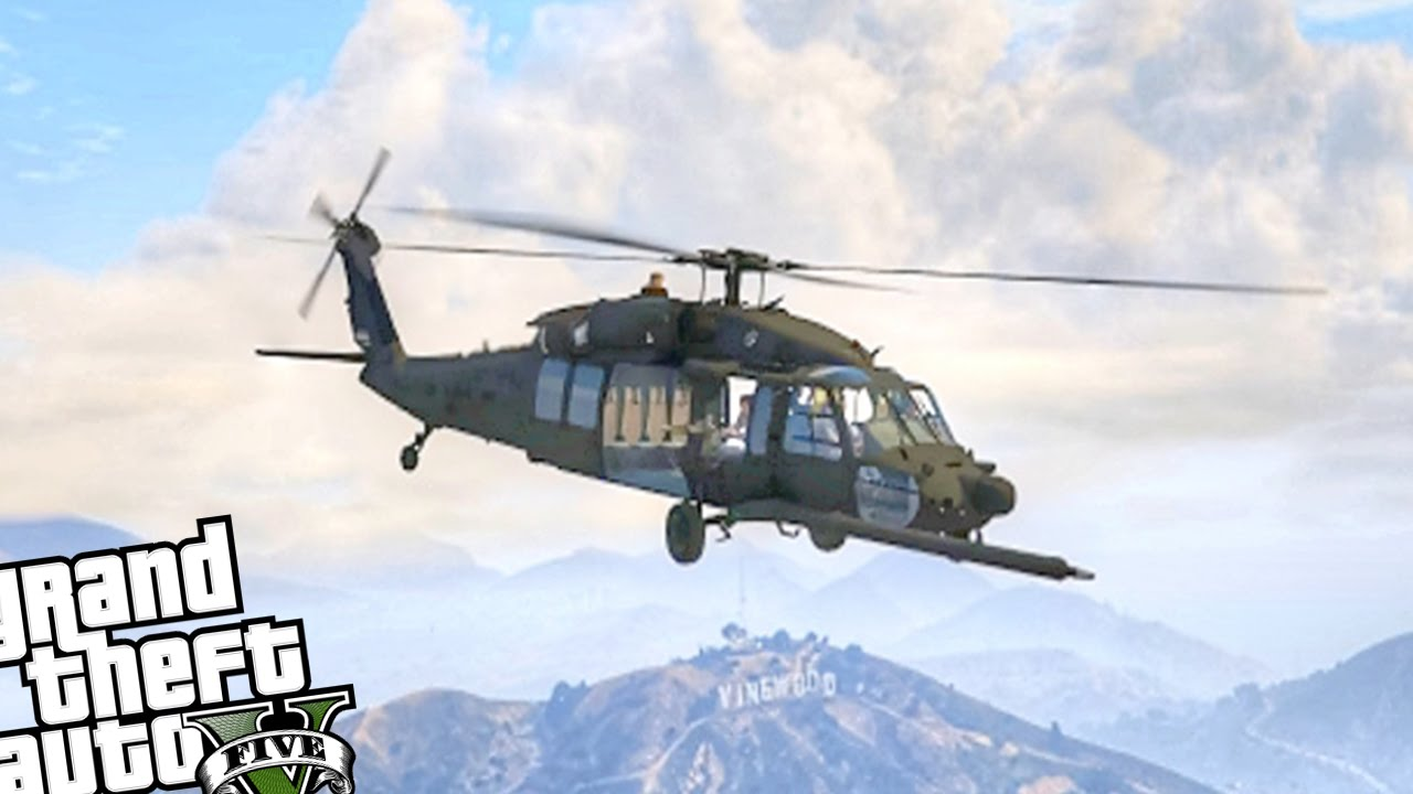 gta v helicopter with Watch on 17017 Mi 17 Voennyy in addition Watch likewise Watch furthermore Watch furthermore Mh 47g Chinook.
