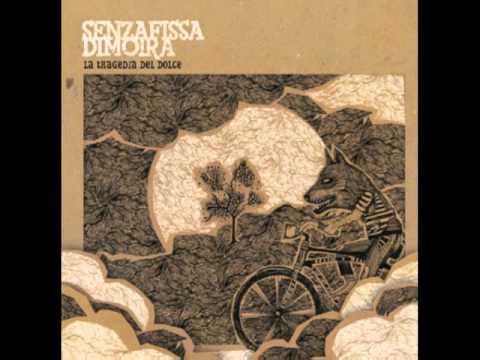 Download Senzafissa Dimoira - Pavimentazioni