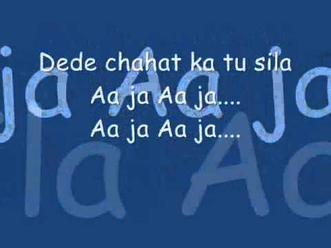 do dhari talwaar full song
