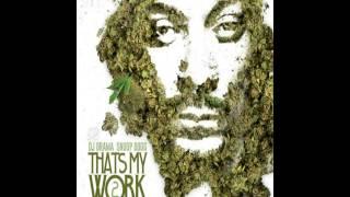 Snoop Dogg FT Erick Sermon, RZA - Let Me Explain Mp3