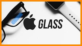 Apple's Next Big Thing: AR Glasses