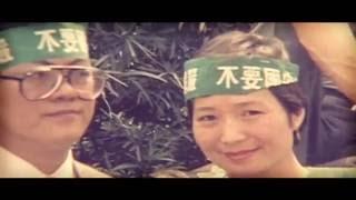 大支2016【硬】專輯【Nylon】feat.葉菊蘭
