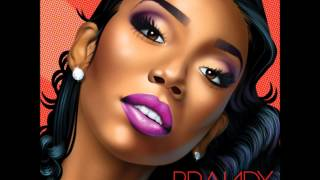 Brandy - Put It Down (feat. Chris Brown) + (Lyric)