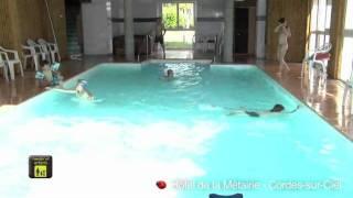 Hotel à Cordes sur ciel - La Métairie - Famille et enfants