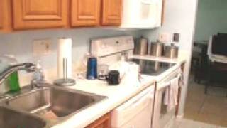 Clearwater Home Rentals 1799 N Highland Clearwater FL ...