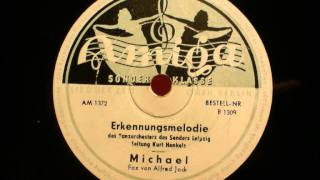 Kurt Henkels - Michael