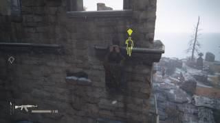 Uncharted™ 4: Путь вора секс с братрм