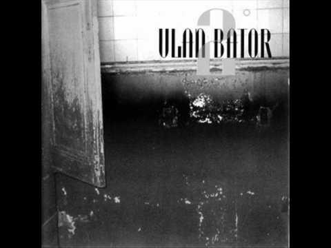 Ulan Bator - D-Press T.V