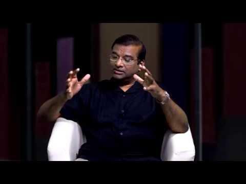 அனுபவம் புதிது - Episode-26 with Dr.Paul Dhinakaran