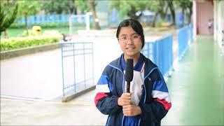 Publication Date: 2019-07-06 | Video Title: 2019 粉嶺公立學校畢業禮片段---父母篇