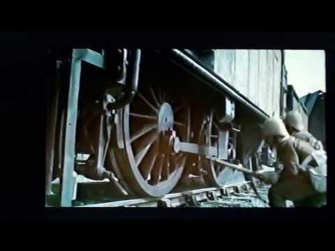 2nd Royal Dublin Fusiliers, Chiveley armoured train ambush, Natal 15 November 1899