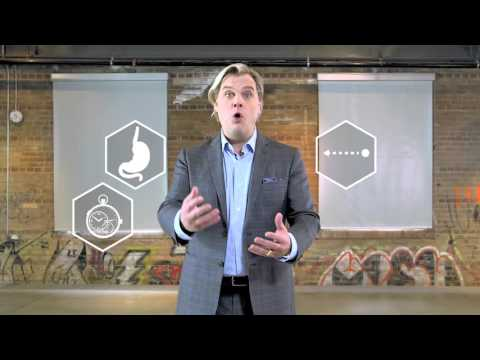 Presentation Skills for Leaders — New Online Video Training